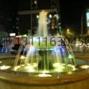 供应石家庄音乐喷泉/喷泉制作。