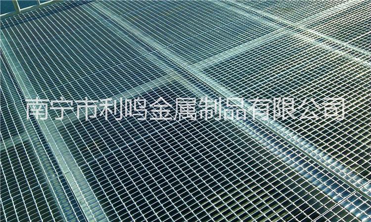 污水处理厂图片/污水处理厂样板图 (2)