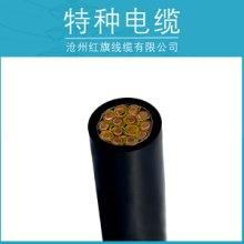 供应特种电缆产品 矿用电缆批发 防水电缆供应商 电线电缆价格批发