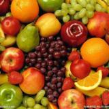 供应用于服务的天津进口水果专业的报关公司  天津进口水果价格