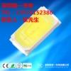 SMD LED光源图片