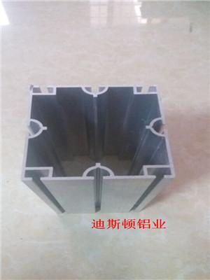 供应广州卡布灯箱铝型材生产厂家,卡布灯箱铝材_铝材灯箱厂家直销_铝材灯箱厂家