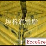 供应用于齿轮、链轮的减速电机润滑脂,减速齿轮润滑脂,电机齿轮润滑脂