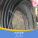 供应专用高压加油机胶管厂家输油胶管加油机配件标准加油机胶管