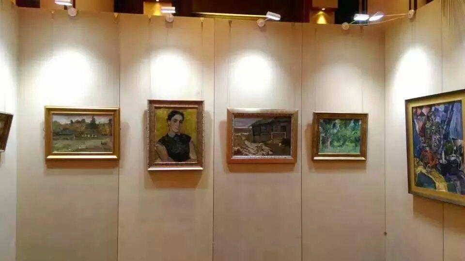 北京书画摄影展高档无缝展板租赁 书画展板租赁 高档无缝展板厂家电话