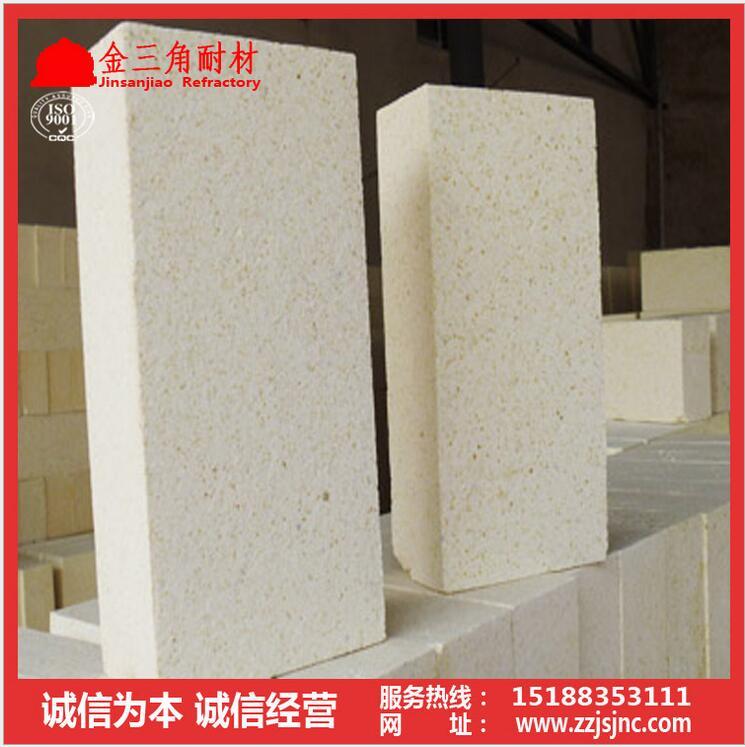 鹤壁耐火砖  鹤壁耐火砖 硅砖 粘土砖批发