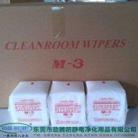 广东擦拭纸厂家直销国产M-3无尘纸
