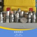 供应厂家直销防爆加油站新式活接头标准不锈钢加油机接头