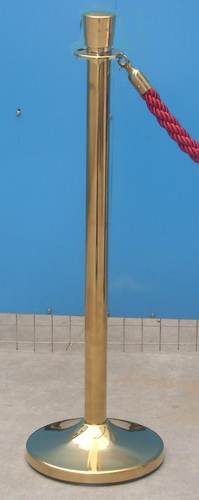 东莞市不锈钢酒店护栏厂家厂家不锈钢酒店护栏厂家|酒店护栏供应商|不锈钢酒店护栏|酒店护栏报价|酒店护栏批发