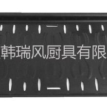 供应不粘烤盘韩式电烤盘重庆烧烤盘安派烤盘EKL烤盘