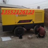 供应用于供电的丰台区静音发电机租赁出租