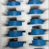 供應用于/的漏電流傳感器、 電工電器成套設備批發、漏電流傳感器價格