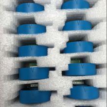 供应用于/的漏电流传感器、 电工电器成套设备批发、漏电流传感器价格