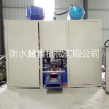 供应冀鑫铸造冷芯机设备|冷芯盒射芯机