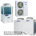 安康格力商用中央空调 格力中央空调6P价格 格力风管机型号FGR14H/A2-N4