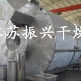 供应大型离心喷雾干燥机,大型离心喷雾干燥机生产厂家