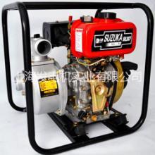 供应2寸柴油抽水泵