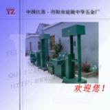 供应钢瓶检测设备210B胶圈装卸机,氧气瓶检测设备