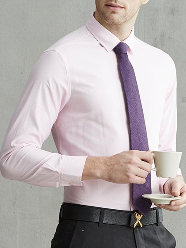 供应职业装衬衫
