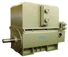 供应用于无的Y、YKK、YKS 批发/中型高压三相异步电动机/Y、YKK、YKS高压三相异步电动机
