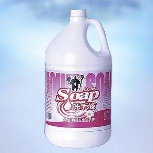 都洁洗手液图片