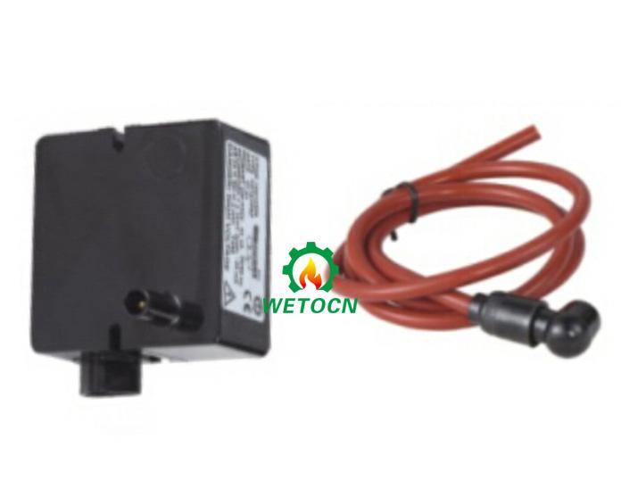供应电子式点火变压器/高压包