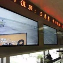 供应LCD液晶拼接|深圳液晶拼接