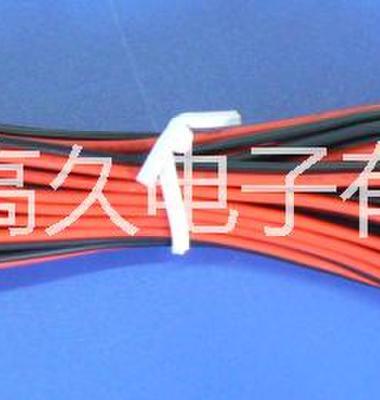LED照明线图片/LED照明线样板图 (4)
