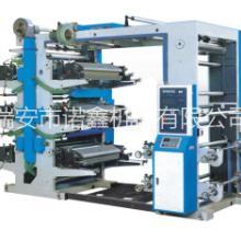 供应用于印刷的YT型柔性凸版印刷机 冥币印刷机 柔印机 塑料袋印刷机 小型薄膜印刷机 塑料印刷机 四色印刷机