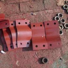 供应用于暖气供热的火力发电厂支吊架 钢管支吊架间距 立管焊接支座 恒力弹簧地以吊架作用  左右螺纹拉杆 全螺纹拉杆批发