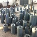 D11立管焊接单板图片