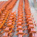 供应用于电力的管道支架圆钢管夹 恒力弹簧支吊架报价 四大管道支吊架 批发双右拉杆 吊杆连接变力弹簧支吊架价格低