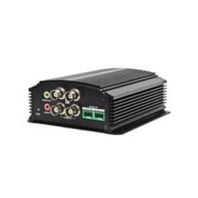 供应DS-6704HW网络视频服务器
