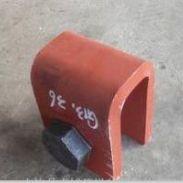 G11板缝吊板图片