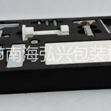 供应瓷砖品牌包装制品EVA