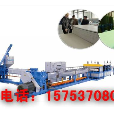 挤塑板生产图片/挤塑板生产样板图 (3)