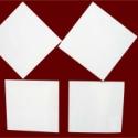 山西耐酸砖150*150*20图片