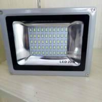 供应临沂30瓦LED投光灯批发价 30瓦LED投光灯批发商 优质LED户外射灯
