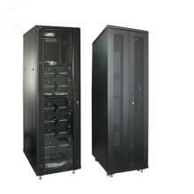 供应网络机柜,宁波网络墙柜,宁波服务器机柜