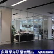 特别推荐80款双层钢化玻璃高间隔图片