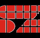 2017年第22届伊朗国际石油、 2017年第22届伊朗石油展