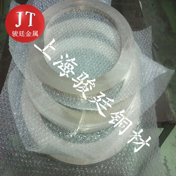 厂家卖镍白铜 洋白铜 锌白铜价格