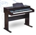 MLS-9929 数码钢琴图片