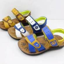 供应特价品牌童鞋批发 低价供应童鞋