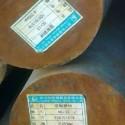 北京1cr5mo圆钢现货图片