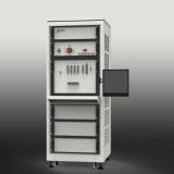 IPM测试系统