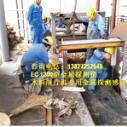 东莞金属探测仪器设备销售,木料木材探测仪价格