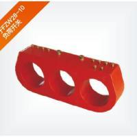 供应用于零序保护|柱上开关|高压电流的LFZW28、LJFZW28系列