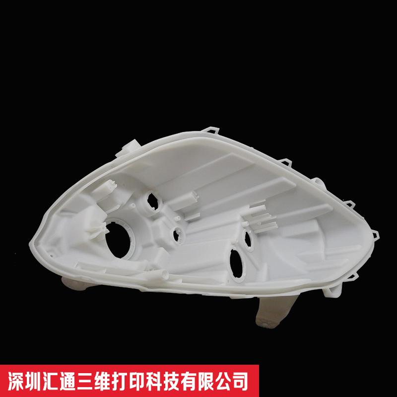 供应3D定做毕业设计模型|高精密3D打印加工|毕业设计模型制作