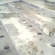 安吉混凝土切割拆除开孔取芯石材图片
